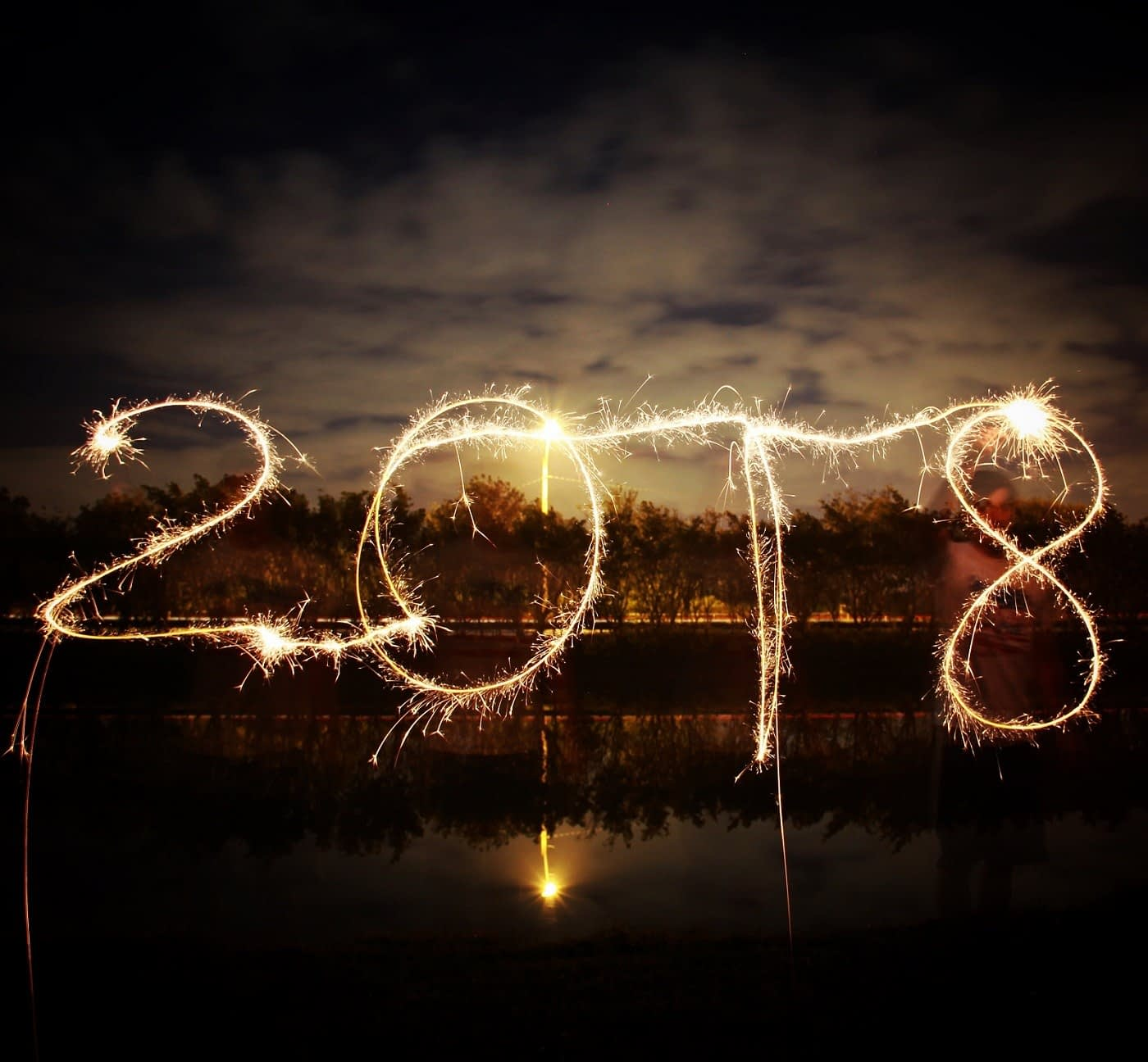2018 lessons learned listicle