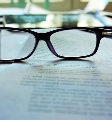 Professional Resume Review_Resume Revivalist