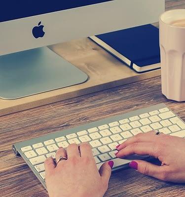 Custom Resume and Cover Letter_Resume Revivalist
