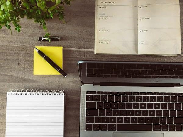 Custom Resume | Resume Revivalist